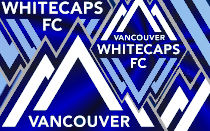 Vancouver Whitecaps name Marc Dos Santos new head coach