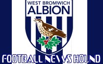 West Brom getting this 18-year-old academy wonder kid to sign fresh terms is a massive long-term boost