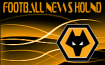 Danny Batth insists Wolves are full of confidence heading into Birmingham City clash