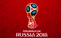 2018 World Cup Guide: Group B: Spain
