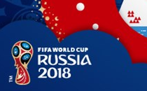 FIFA Club World Cup: Fixtures, teams, live stream and tournament details